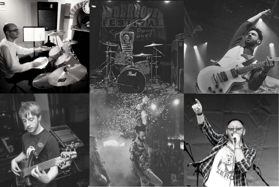 Rock Music Tutors