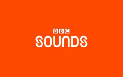 All Star Rock School on the BBC